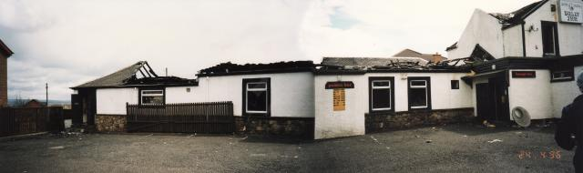 Bully_Inn_1996_large.jpg