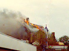 Church_on_fire_2.jpg