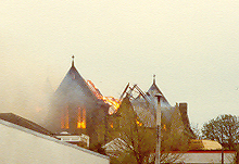 Church_on_fire_3.jpg